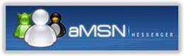 amsn_logo.jpg