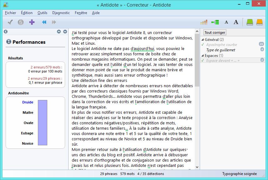 antidote-screenshot.jpg