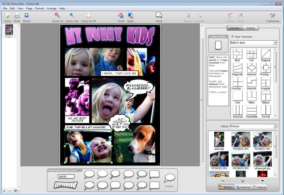 comic_life_windows.jpg