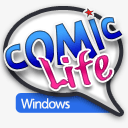 comic_life_windows