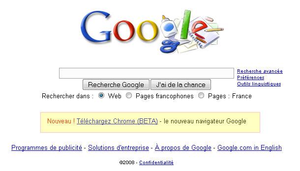 google-chrome-on-google-search.jpg