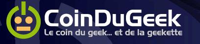 logo-coindugeek.png