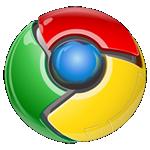 logo navigateur google browser