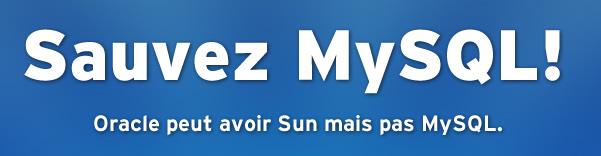 save-mysql.jpg