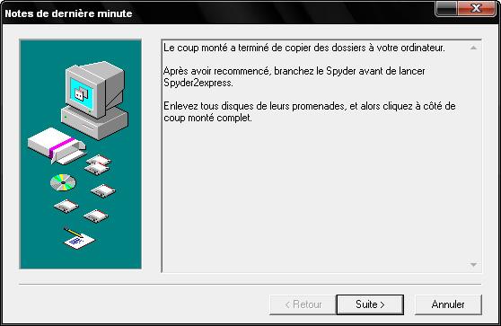 spyder_2_express_screenshot.jpg