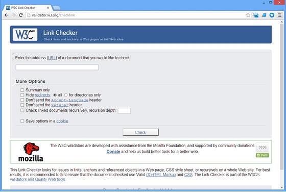 w3c-link-checker.jpg