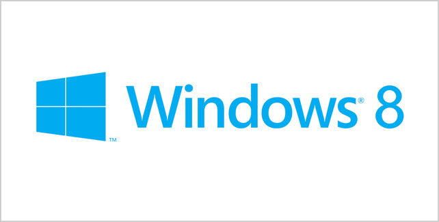 windows-8.jpg