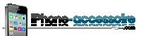 logo-iphone-accessoire.png