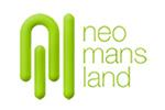 logo-neomansland.jpg