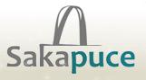 logo_sakapuce.png
