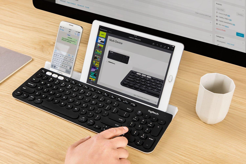 clavier-geek.jpg