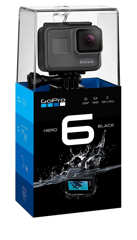 gopro-hero6.jpg