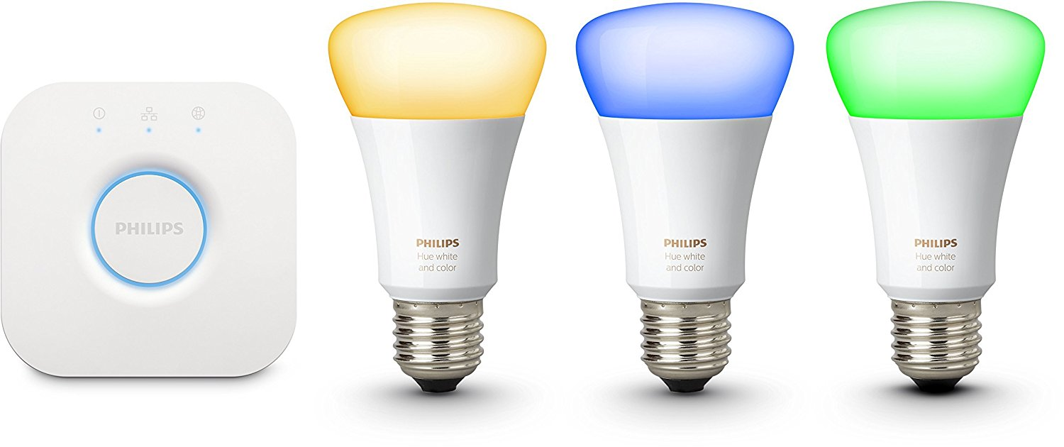 kit-philips-hue.jpg