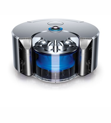 robot-dyson-360-eye-.jpg