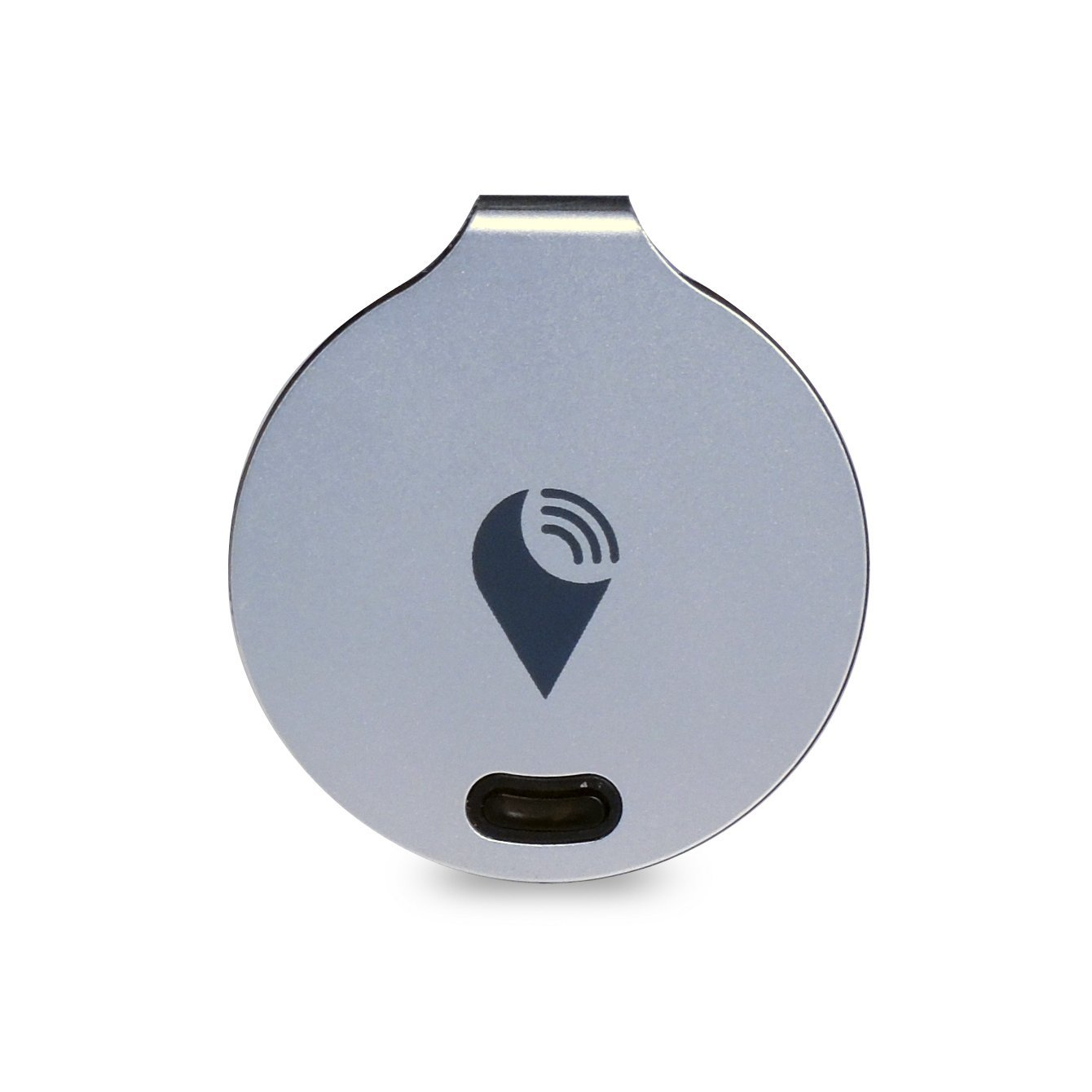 trackr-localisation.jpg