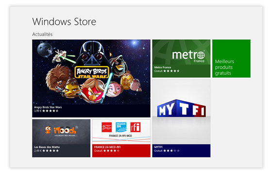 windows-store-8.jpg