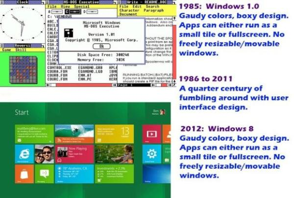 windows1-windows8.jpg