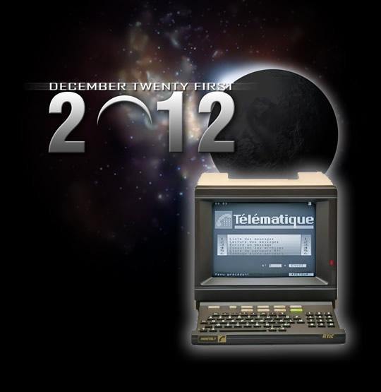2012-minitel.jpg