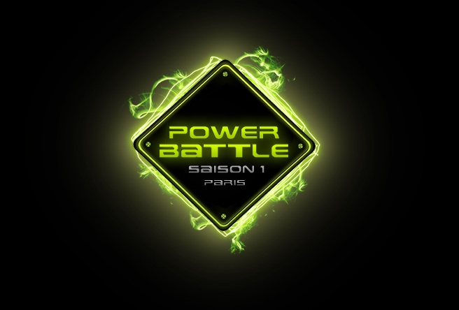 Logo_-_Power_Battle.jpg