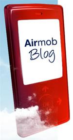 airmob.jpg