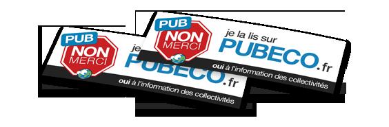 autocollant-stop-pub.png