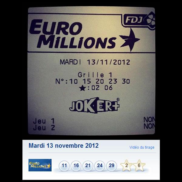 fail-euromillion.jpg
