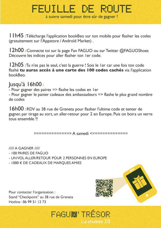 feuille-de-route-chasse-qrcode.jpg