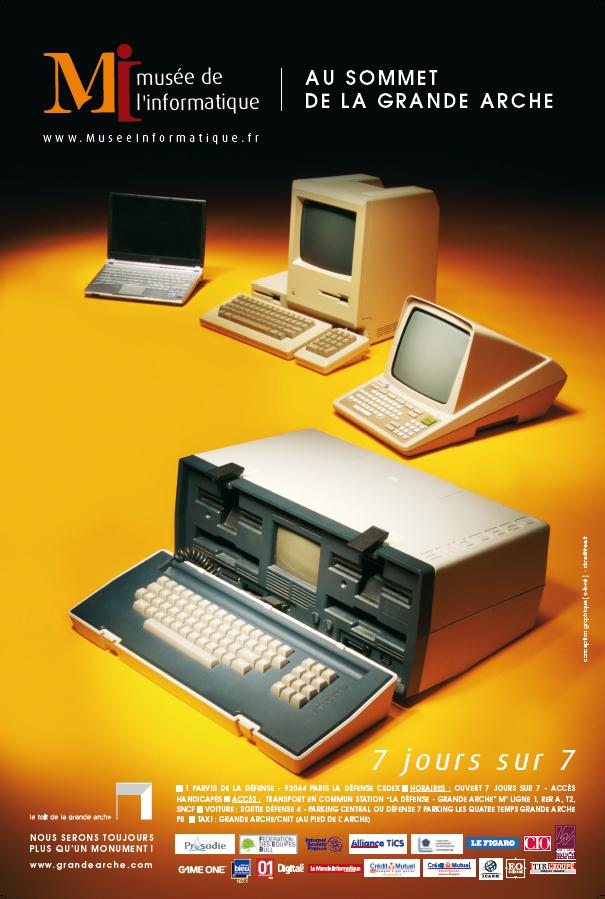 musee-informatique.jpg