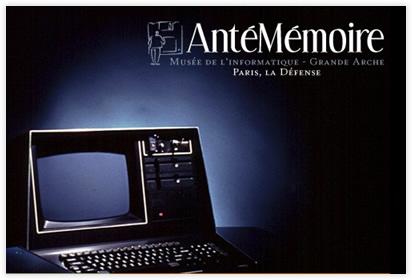 musee_antememoire.jpg