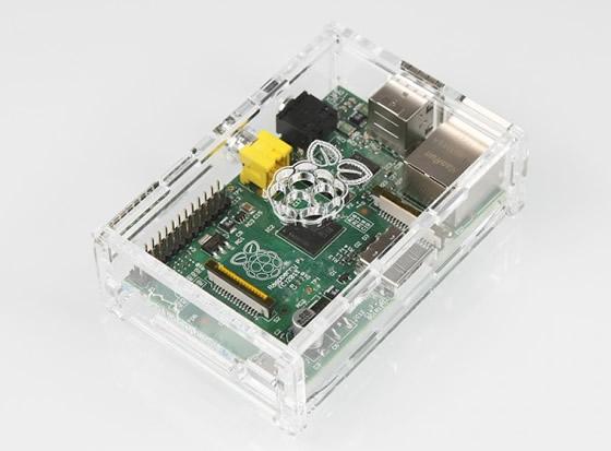 snootlab-pi-box-pour-raspberry-pi.jpg