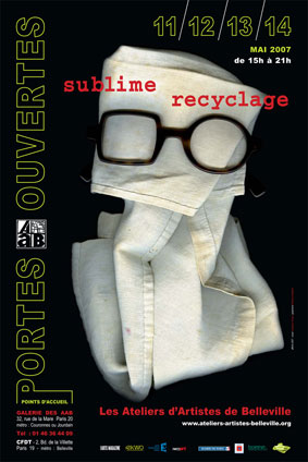 sublime-recyclage.jpg