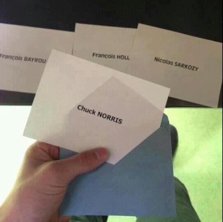 vote-chuck-norris.jpg