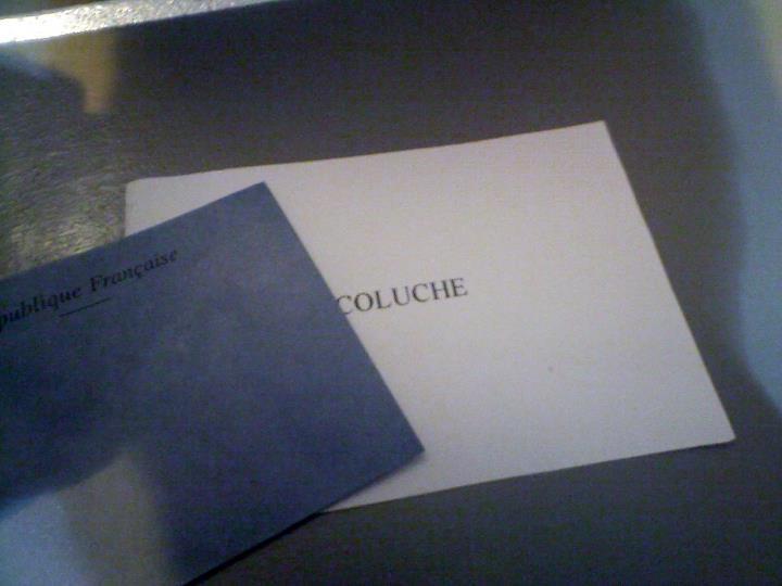 vote-coluche.jpg