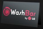 washbar LG