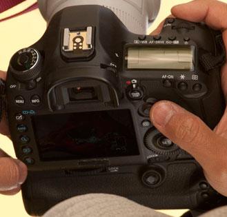 Canon-5D-Mark-III.jpg
