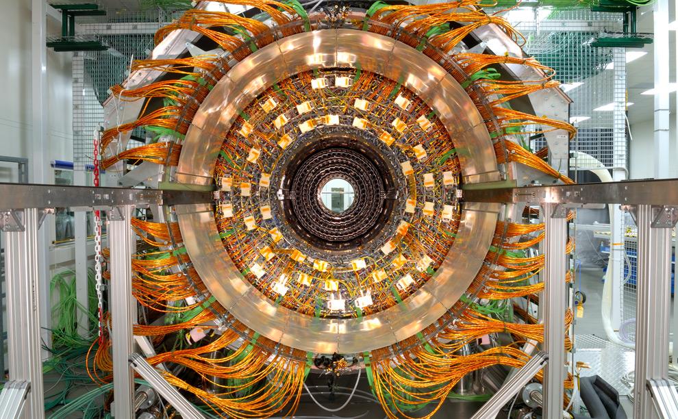 accelerateur_particule.jpg