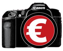 canon_remboursement_reduction.jpg