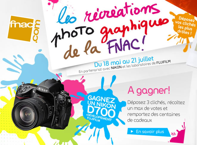 concours-photo-fnac.jpg