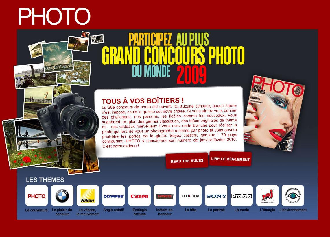 concours-photo.jpg