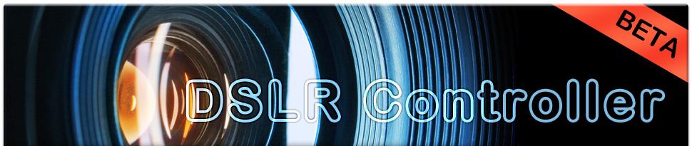 dslr-controller.jpg
