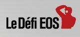le_defit_eos.png