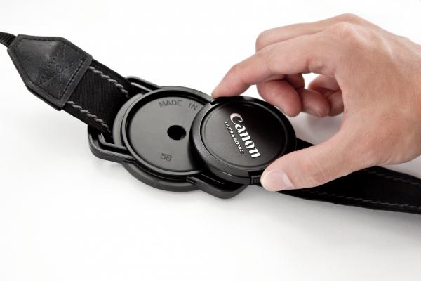 lens-cap-strap-holder2.jpg