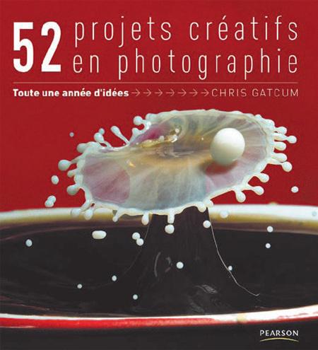 pearson_52projetscreatifs_495.jpg