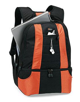sac-lowepro-compudaypack.jpg