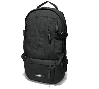 sac-pc-eastpack-floid.jpg