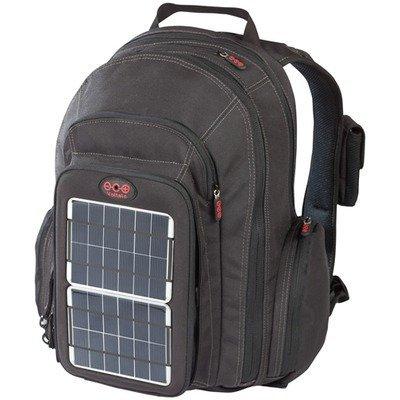 sac-pc-voltaic-solaire.jpg