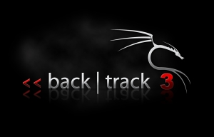 backtrack_logo.jpg