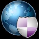 bruteforce,géolocalisation,ssh,sécurité