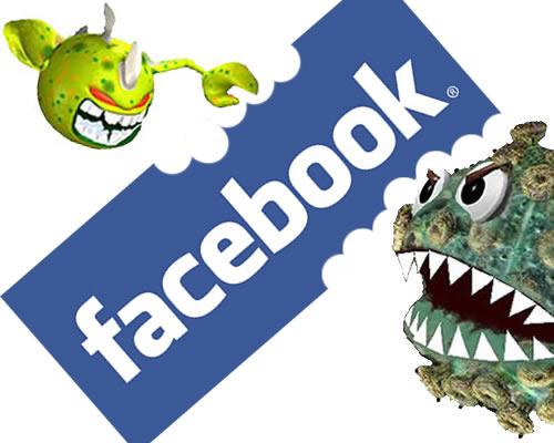 facebook-virus.jpg