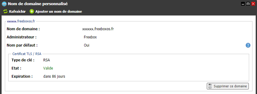 freebox-domaine-ssl.png